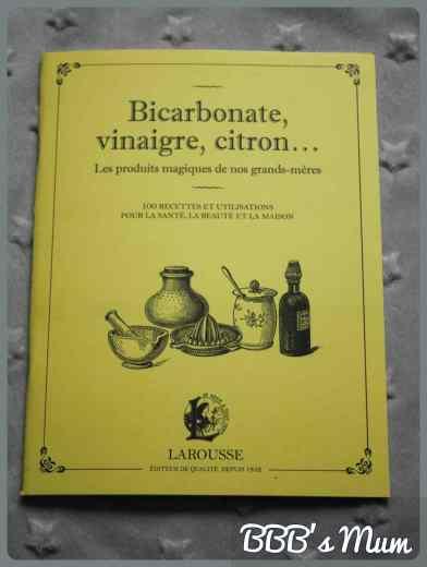 bicarbonate larousse bbbsmum (1)