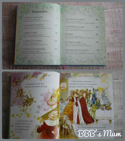 contes de fées usborne bbbsmum (2)