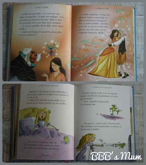 contes de fées usborne bbbsmum (3)
