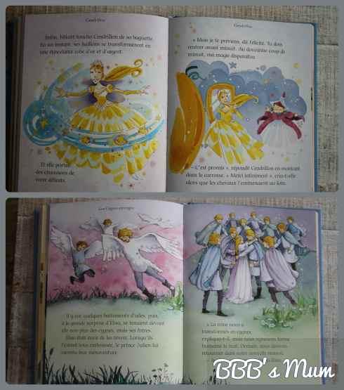 contes de fées usborne bbbsmum (4)
