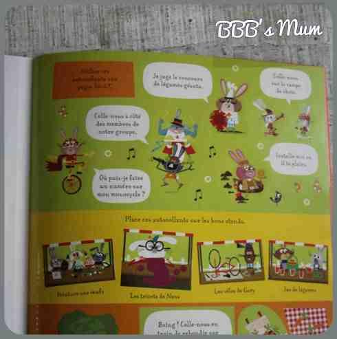 les lapins usborne bbsmum (3)
