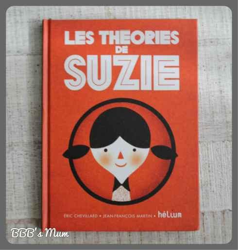 les théories de suzie bbbsmum (1)