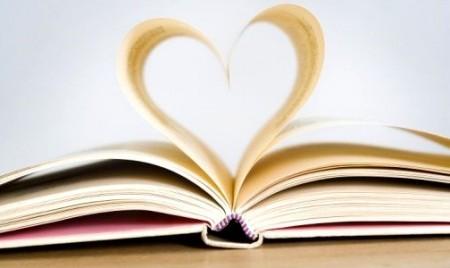 livre_ouvert_coeur
