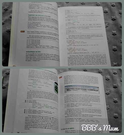 programmation eyrolles bbbsmum (3)