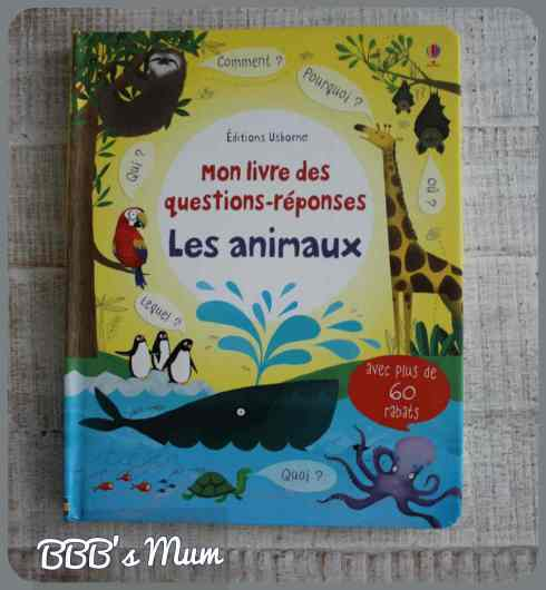 questions reponses animaux usborne bbbsmum (1)