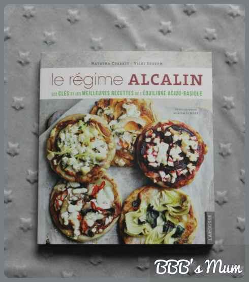 regime alcalin larousse bbbsmum (1)