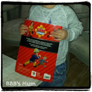 sem14-2015 bbbsmum (11)