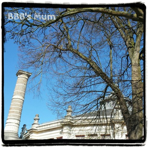 sem16-2015 bbbsmum (2)