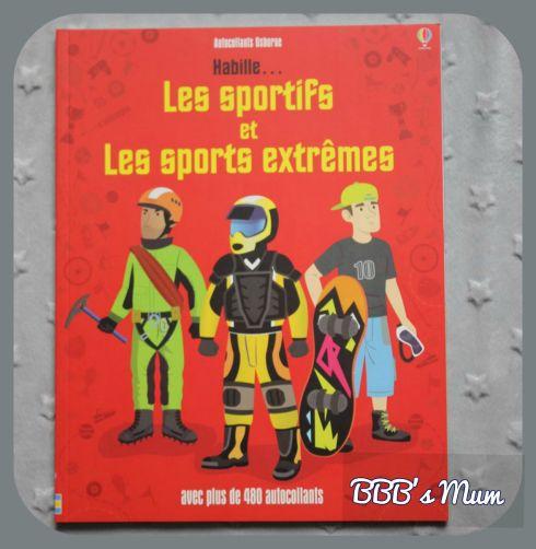 sportifs usborne bbbsmum (1)