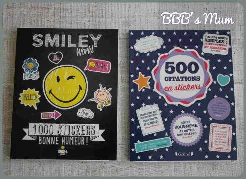 stickers grands bbbsmum (1)