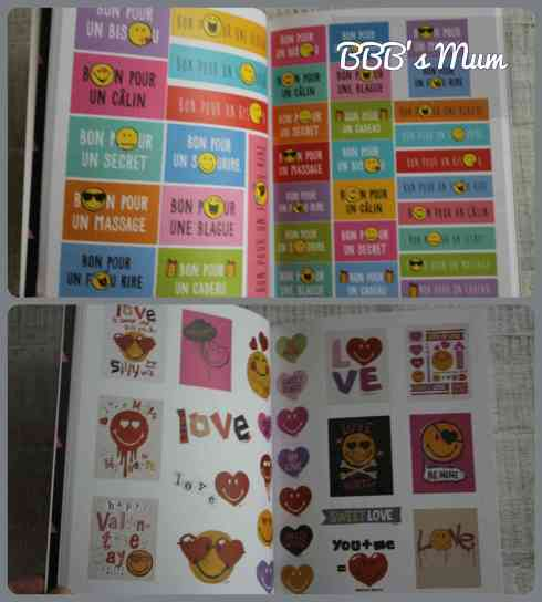 stickers grands bbbsmum (2)