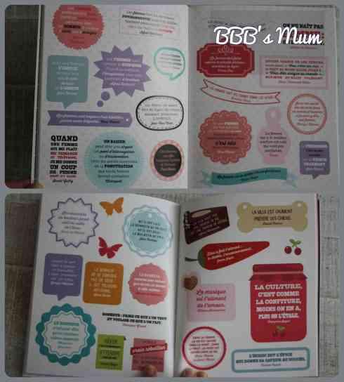 stickers grands bbbsmum (3)