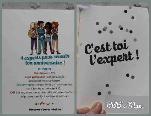 agence confettis bbbsmum (2)