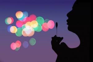 bulles_couleurs