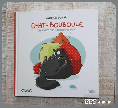 chat-bouboule bbbsmum (1)