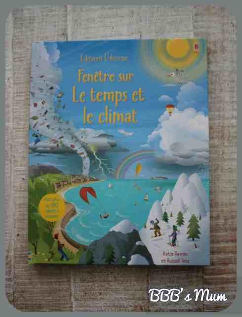 fenêtres sur le temps et le climat bbbsmum (1)