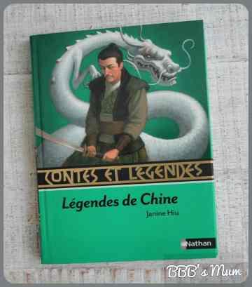 légendes de chine bbbsmum (1)