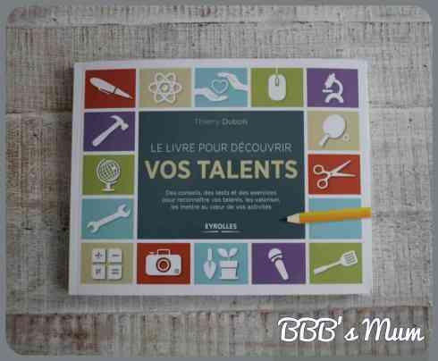livre talents eyrolles bbbsmum (1)