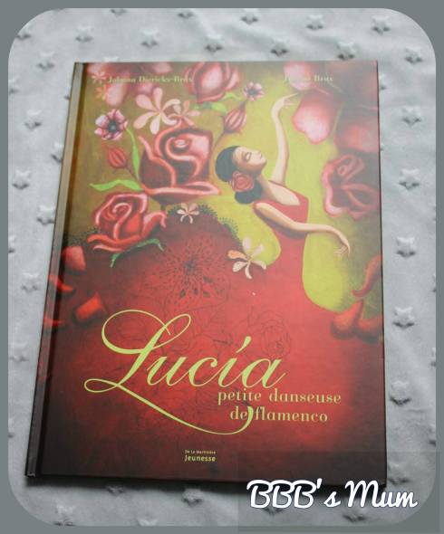 lucia bbbsmum (1)