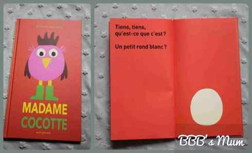 madame cocotte bbbsmum (1)