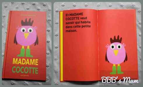 madame cocotte bbbsmum (2)