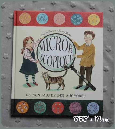 microbscopique bbbsmum (1)