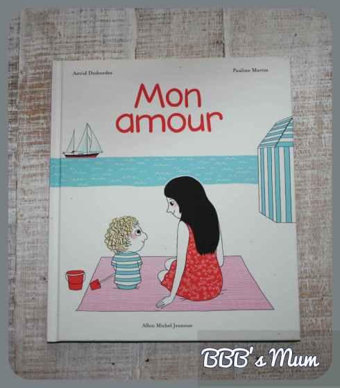 mon amour bbbsmum (1)