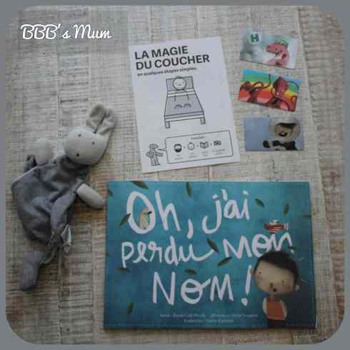 oh-j-ai-perdu-mon-nom bbbsmum (2)