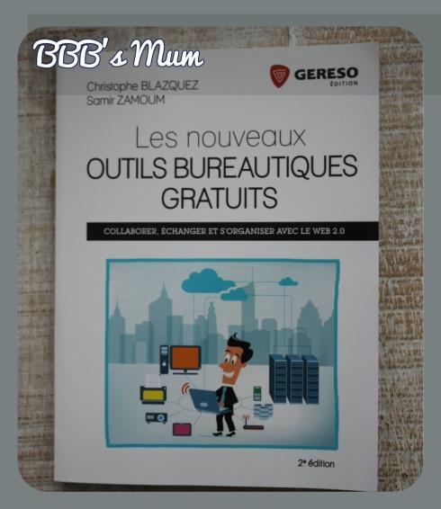 outils bureautique geresco bbbsmum (1)