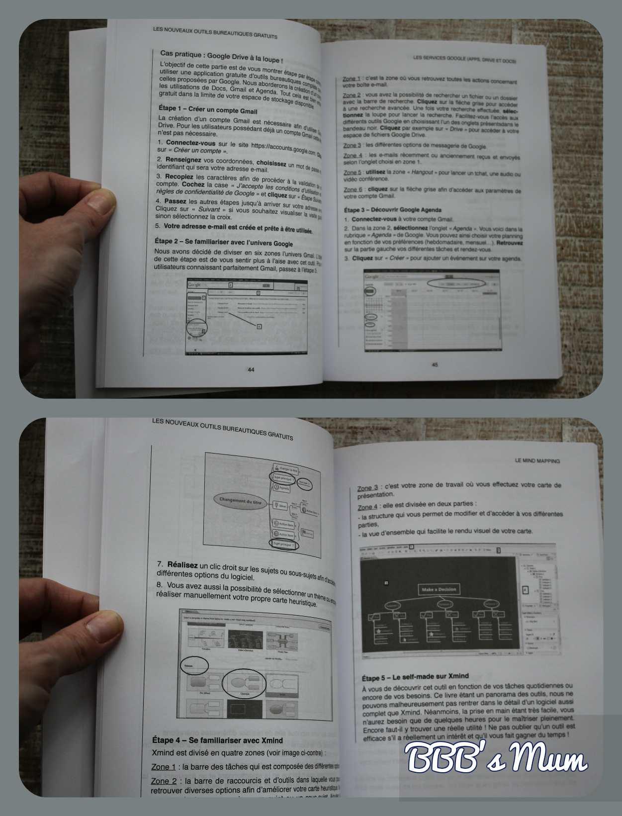 5W1H Methods http://www.docstoc.com/docs/55029994/Efficient-group ...