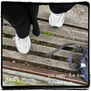 sem21-2015 bbbsmum (3)