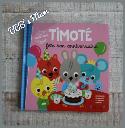 timote avril 2015 bbbsmum (5)