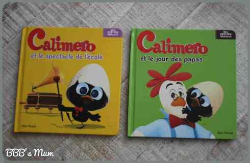 calimero albin michel bbbsmum (1)