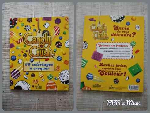 candy crush bbbsmum (1)