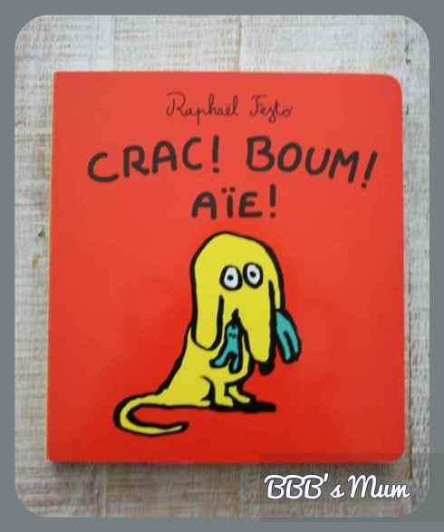 crac boum aie bbbsmum (1)