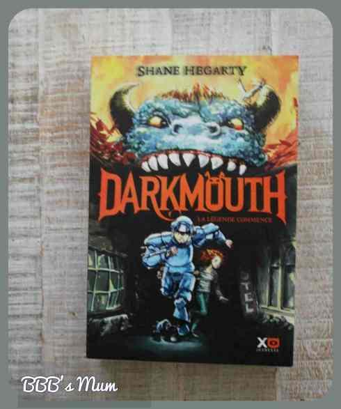 darkmouth bbbsmum (1)