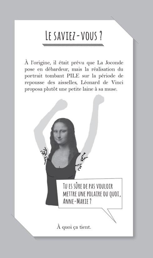 humour-au-poil-p2