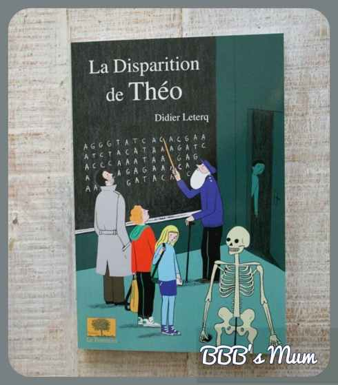 la disparition de théo bbbsmum (1)