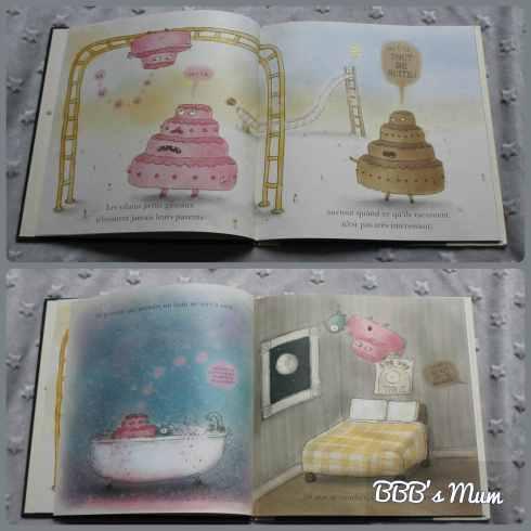 la petit gâteau bbbsmum (2)