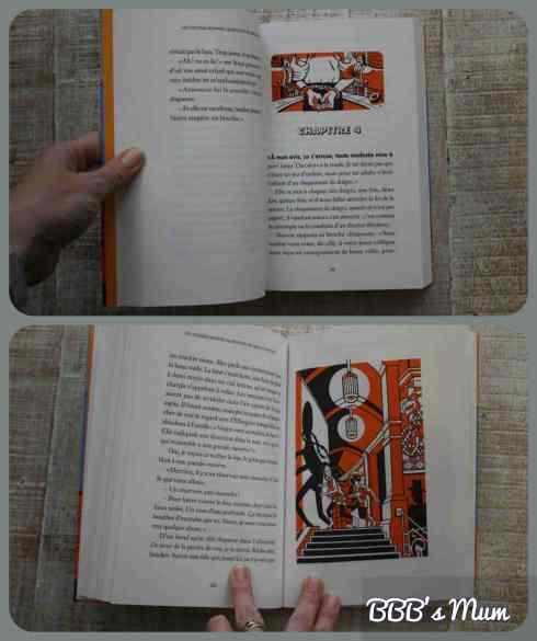 lemony snicket tome3 bbbsmum (2)