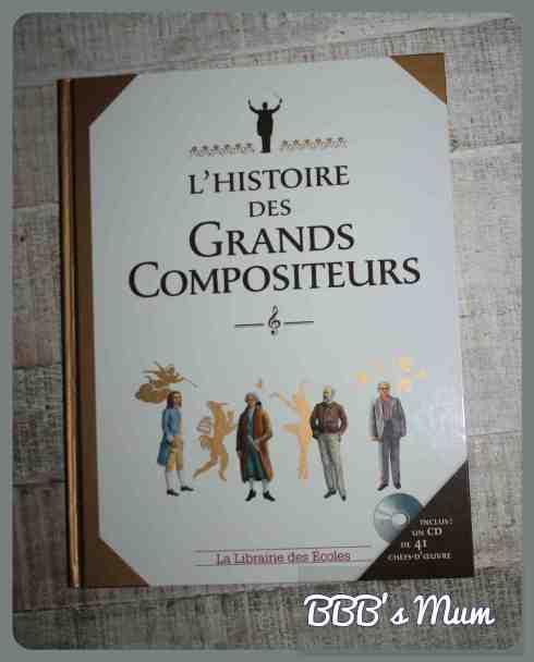 l'histoire des grands compositeurs bbbsmum (1)