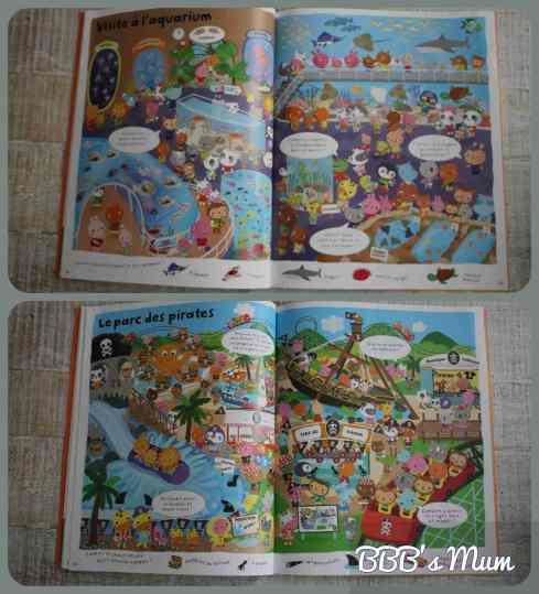 livres d'activités juin 2015 bbbsmum (10)