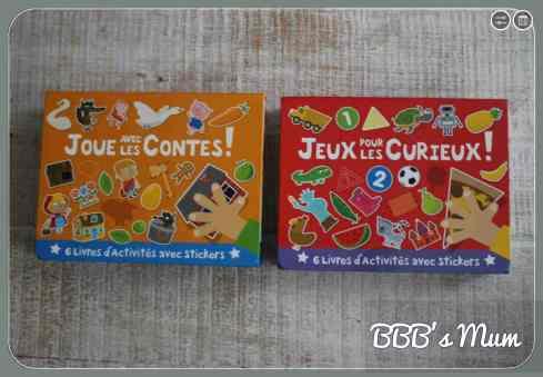 livres d'activités juin 2015 bbbsmum (1)