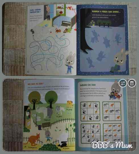 livres d'activités juin 2015 bbbsmum (19)