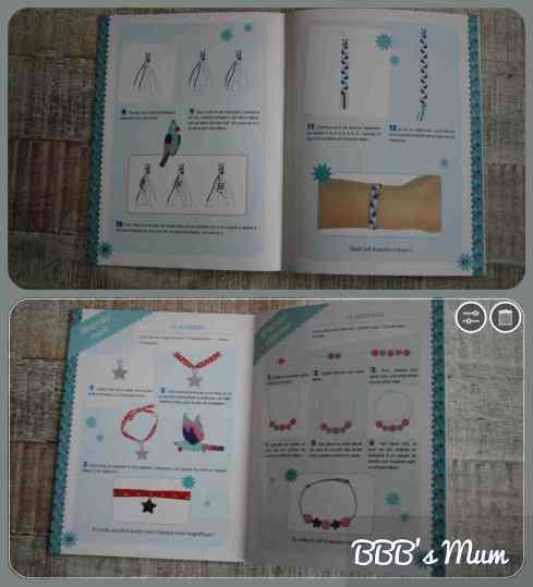 livres d'activités juin 2015 bbbsmum (6)