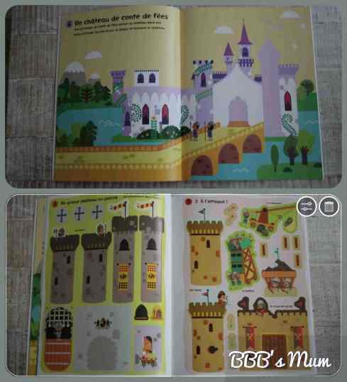 livres d'activités juin 2015 bbbsmum (8)