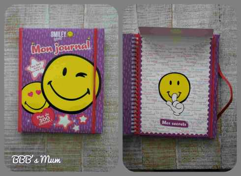 mon journal smiley bbbsmum (1)