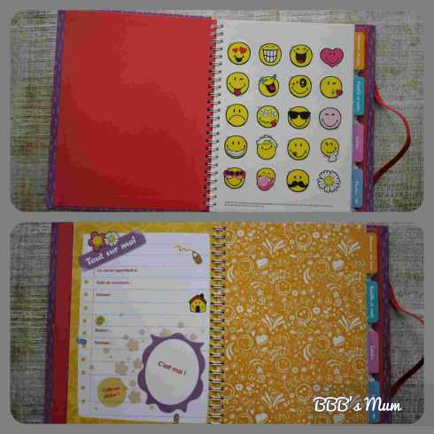 mon journal smiley bbbsmum (2)