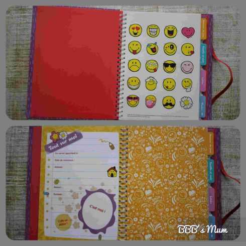 mon journal smiley bbbsmum (2)