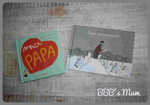 special papa bbbsmum (1)
